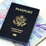 Patent-Malpractice-Passport